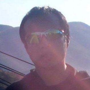 Juan Carlos Melo